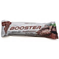 Trec - Baton Booster Bar 100g (kakao-czekolada)