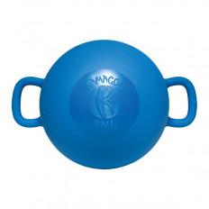 Piłka Kamagon Ball mini (niebieska)