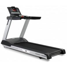 Bieżnia BH Fitness LK5500