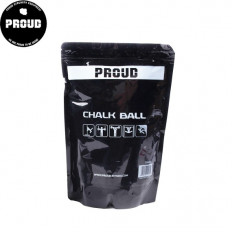 Magnezja w kuli CHALK BALL - PROUD