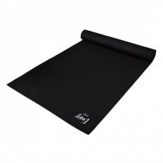 Mata do jogi EASY pianka EVA 4mm BLACK