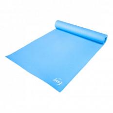 Mata do jogi EASY pianka EVA 4mm BLUE