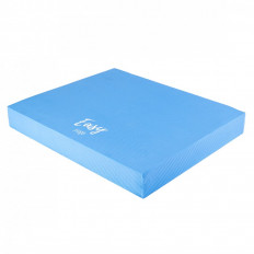 Mata stabilizacyjna EASY blue