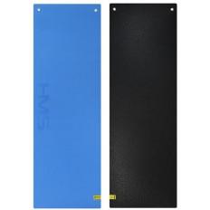 Mata fitness klubowa MFK03 HMS (niebiesko-czarna)