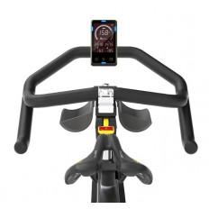 Monitor do rowerów z serii GR Horizon Fitness