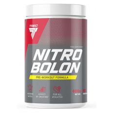 Trec - NITROBOLON II - 600 g