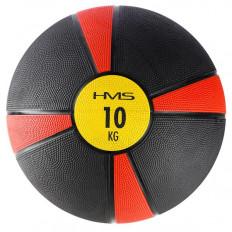 Piłka lekarska 10 kg NK10 HMS