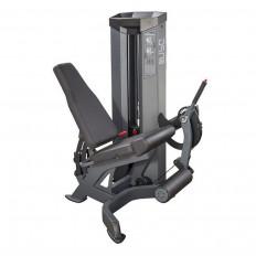 Maszyna ze stosem LEG EXTENSION NPG E-LINE E1.07
