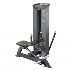 Maszyna ze stosem SEATED CALF NPG E-LINE E1.10