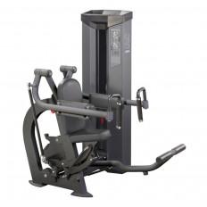 Maszyna ze stosem DELTOID NPG E-LINE E1.13