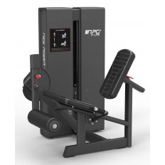 Maszyna na uda R2.121 (LEG EXTENSION) R-LINE NPG