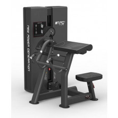 Maszyna na bicepsy R2.130 (BICEPS CURL) R-LINE NPG