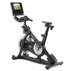 Rower spiningowy S10i NordicTrack