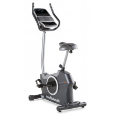 Rower Programowany GX 2.7 U NordicTrack
