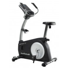 Rower Programowany Commercial GX 4.5 PRO NordicTrack