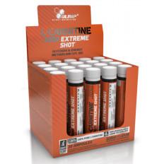 Olimp - L-CARNITINE 3000 EXTREME SHOT - 20 x 25 ml