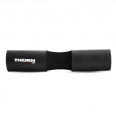 Osłona gryfu OB SQUAT PAD THORN+FIT