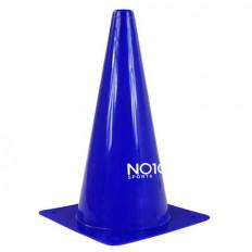 Pachołek 30cm NO10 (niebieski)