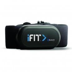 Pas telemetryczny do pomiaru tętna iFIT
