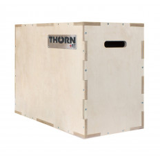 Skrzynia PLYO BOX THORN+FIT