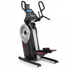 Orbitrek + stepper HIIT Trainer ProForm
