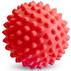 Piłka do masażu SPIKY BALL THORN+FIT