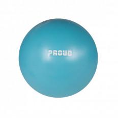 Piłka gimnastyczna mini ball PROUD