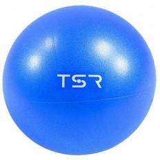 Piłka MINI-BALL TSR 25CM