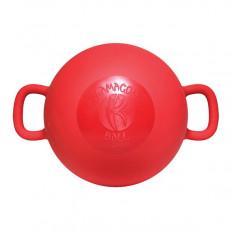 Piłka Kamagon Ball (czerwona)