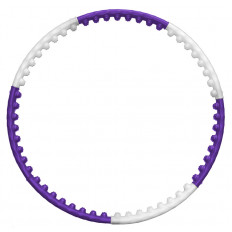 Hula hop POWER RING SMJ SPORT