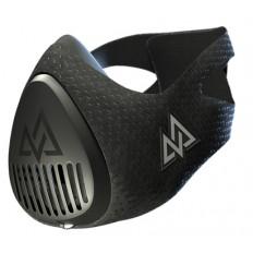Maska treningowa TRAINING MASK 3.0 rozm. M (czarna)