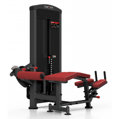 Maszyna na mięśnie dwugłowe ud MP-U235 MARBO