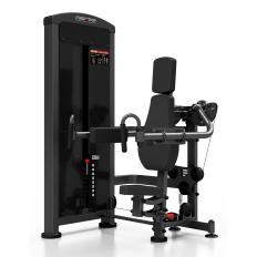Maszyna na mięśnie naramienne MP-U228 MARBO