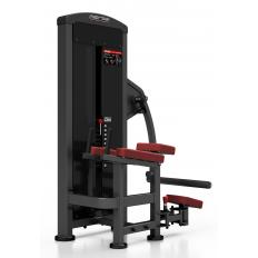 Maszyna na mięśnie pośladkowe MP-U222 MARBO