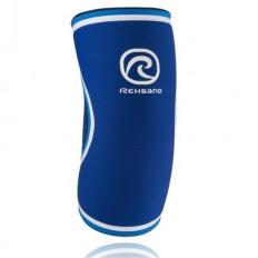 Stabilizator łokcia 7081 Rehband 5 mm (niebieski)