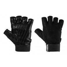 Rękawiczki Fitness REEVA