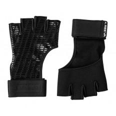Rękawiczki sportowe 3.0 REEVA
