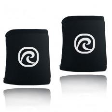 Stabilizator nadgarstka Rx 101306-01 Rehband 5 mm czarny (para)