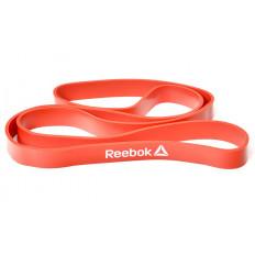 Taśma Power Band średnia REEBOK (czerwona)