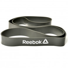 Taśma Power Band mocna REEBOK