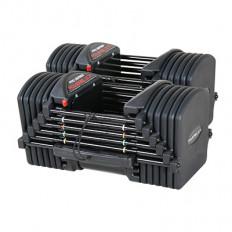 Hantle Pro EXP Stage 2 PowerBlock 1-32 kg