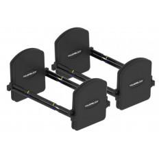 Zestaw Dodatkowych Obciążeń Pro Exp 23-31kg | Stage 2 PowerBlock