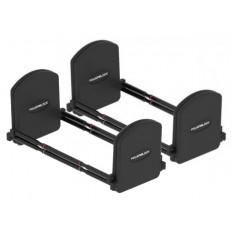 Zestaw Dodatkowych Obciążeń Pro Exp 31-41kg | Stage 3 PowerBlock