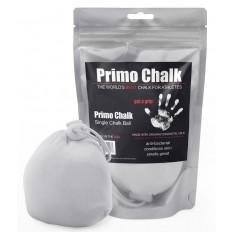 Magnezja w kulce Primo Chalk