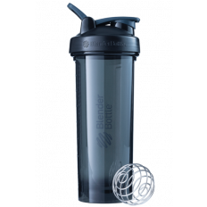 SHAKER PRO32 - 940ml Blender Bottle (czarny)