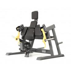 Maszyna NS 04 Dwugłowy ramion MASTER SPORT