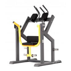 Maszyna NS 16 mięśnie brzucha MASTER SPORT