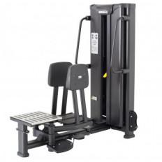 Maszyna BMM 13A mięśnie pośladków stojąc MASTER SPORT