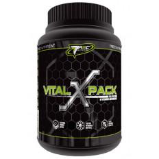 Trec - VITAL X PACK (30 saszetek po 5840 mg)