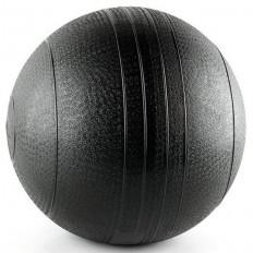 Piłka do ćwiczeń SLAM BALL 8kg HMS